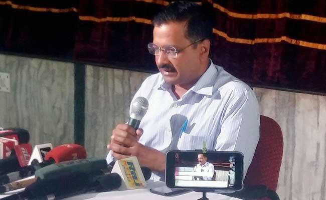 गुजरात विधानसभा चुनाव : आम आदमी पार्टी 2 अक्टूबर को जारी करेगी उम्मीदवारों की पहली सूची