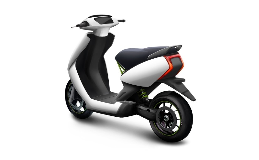 ather e scooter s340 827