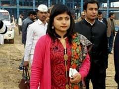 CBI को खनन विभाग के बाबू के घर से मिले दो करोड़ , चंद्रकला के DM रहते हमीरपुर में थी तैनाती