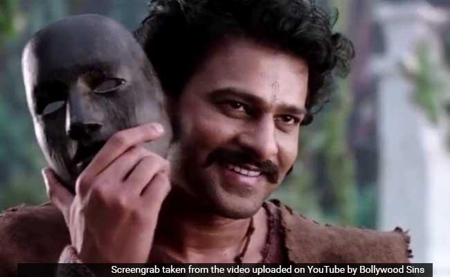 'बाहुबली' को फिर से रिलीज कर खुश हैं डायरेक्टर एस राजामौली, अब 'बाहुबली 2' का है इंतजार