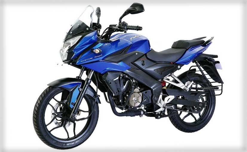 5 Best 150cc Bikes in India - NDTV CarAndBike