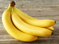 Centre Establishes Banana Research Centre In Bihar