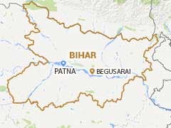 School Cuts Hair Of A Class 3 Student In Bihar