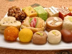 Chhappan Bhog For 56 Medals At 2020 Olympics