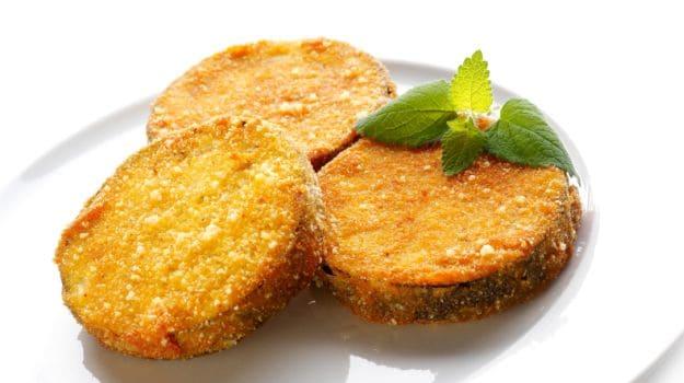 brinjal-fry