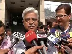 'Adequate Evidence' Against JNU Student Kanhaiya Kumar, Says Delhi Police Chief