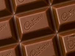 CBI Registers Case Against Cadbury Maker Mondelez