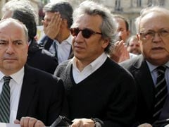 Turkey Frees 2 Journalists From Jail After High Court Ruling