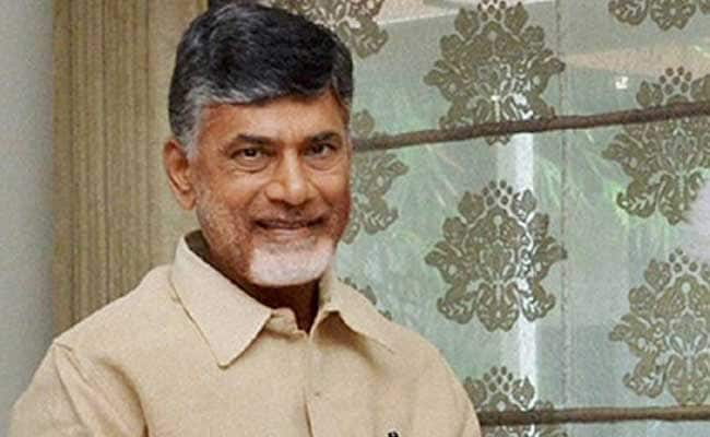 Nandyal by-polls: Counting of votes underway even as TDP leads