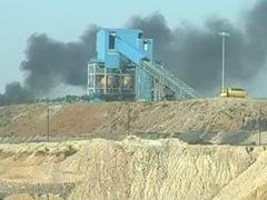 पाकिस्तान : कोयला खदान ढहने से 18 लोगों की मौत, 13 घायल