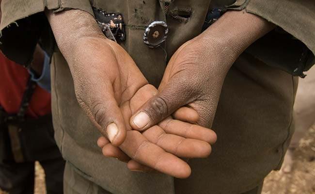 तमिलनाडु : ईंट भट्टे से 317 बंधुआ मज़दूरों को छुड़ाया गया, 88 बच्चे शामिल
