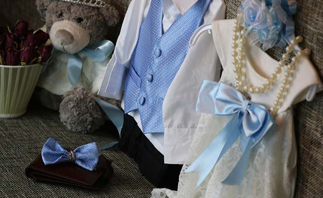 Why 13-Year-Olds Can No Longer Marry In Virginia