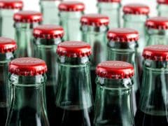 Coca Cola, Pepsi Can Use Water From Tamiraparani River In Tamil Nadu, Says Madras High Court