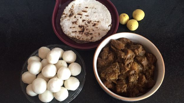 The Cuisine of Coorg: Pandi Curry, Puttus, Kachampuli and More