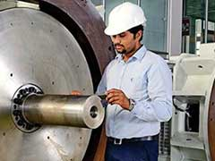 Crompton Greaves Slumps 8% On Q2 Loss, Power Business Sale Hurdle