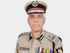 Naxal Activity Coming Back In Odisha, Telangana: CRPF Director General