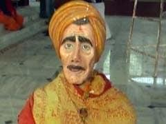 उत्तर प्रदेश : सीता-राम के साथ मंदिर में होगी कुख्यात डकैत ददुआ की भी प्रतिमा