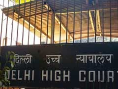Delhi High Court Directs Pak Woman To Leave India Within 2 Weeks