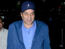 Why Dharmendra Doesn't Want a Biopic to be Made on Him