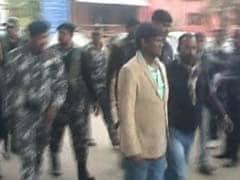 झारखंड : सत्तारूढ़ दल बीजेपी के विधायक पर लगा रंगदारी मांगने का आरोप