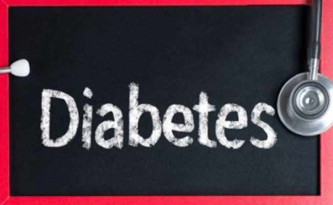 New Initiative Shows Path To Better Diabetes Control