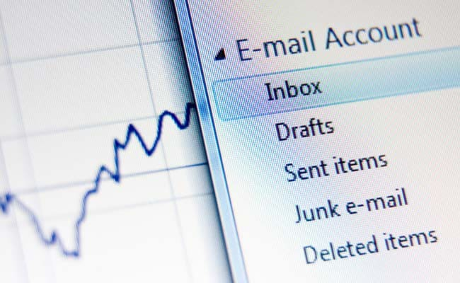 How To Write Emails If You Want People To Actually Respond