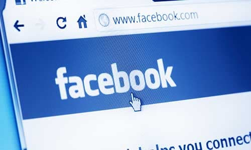 Facebook Apologizes For Safety Check Glitch After Pakistan Blast