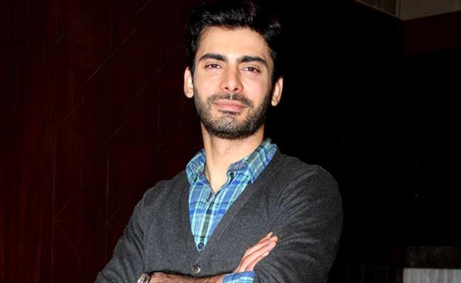 'Pray For Peaceful World': Pak Actor Fawad Khan Breaks Silence With Facebook Post