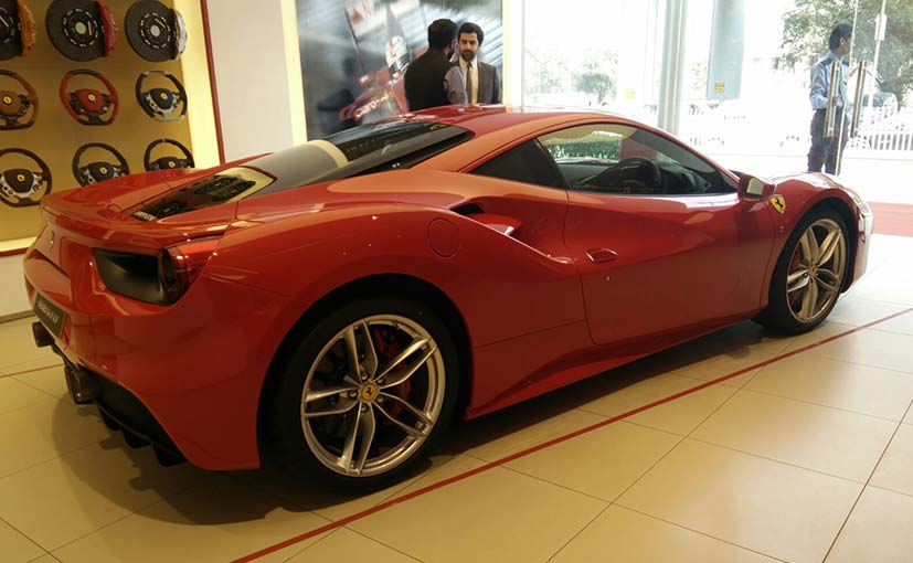 com world mm expensive ferrari cars in most alux prices the price