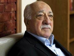 क्या है तुर्की के अमेरिका में रह रहे मुस्लिम धर्मगुरु की असली कहानी...