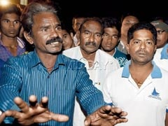 Heroes of Murud: Fisherman, Boatman Risk Lives To Save Six Students