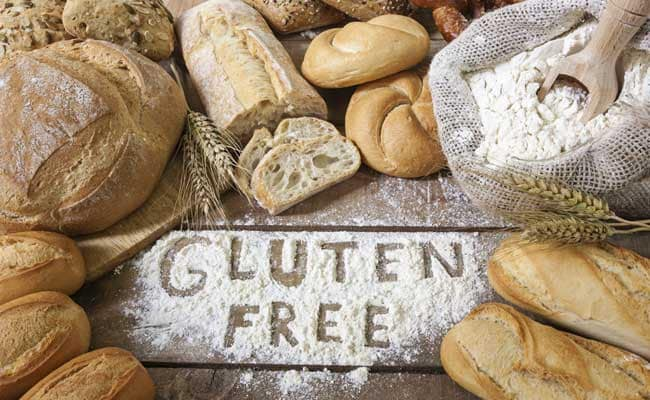 Should You Go Gluten-Free Or Not? Here's The Answer Along With 4 Must-Try Gluten-Free Recipes
