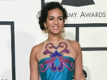 Grammys 2016: No Win For Anoushka Shankar But Asif Kapadia Scores