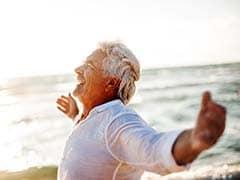 Social Activities Lower Depression In Elderly