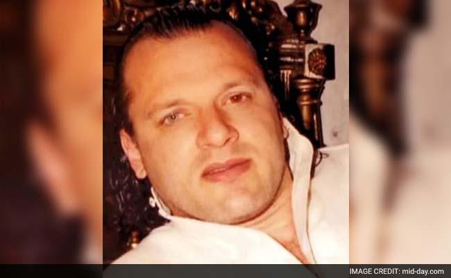 'Hafiz Saeed Sahib' Identified By David Headley In Mumbai Court