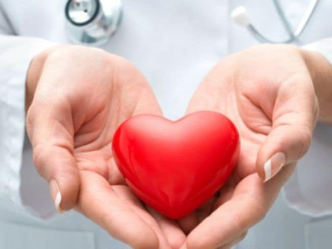 'Simple' Methods To Prevent Heart Attack, Stroke Found