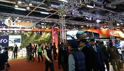 Audi And Royal Enfield Most Missed At The 2018 Auto Expo