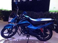 Two-Wheeler Sales Show Steady Growth In 2017