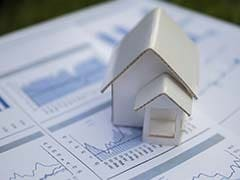 Experts Explain How Real Estate Bill Will Help Home Buyers