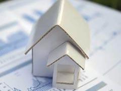 जानिए, क्यों करना चाहिए बजट का इंतज़ार, अगर आप घर खरीदना चाहते हैं...?