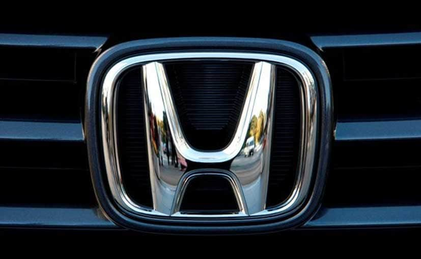 honda cars india recalls over 41 000 vehicles over takata airbag issue ndtv carandbike. Black Bedroom Furniture Sets. Home Design Ideas
