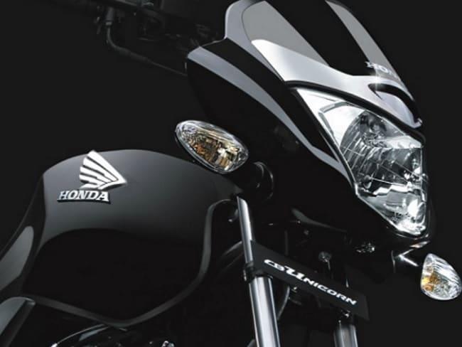 जल्द रीलॉन्च होगी Honda Unicorn 150, दिल्ली ऑटो एक्सपो में भी दिखी झलक