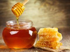 The Magic Ingredient: Honey Can Save Lives