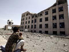 यमन के विद्रोहियों ने पूर्व राष्ट्रपति सालेह के मारे जाने का दावा किया