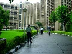 IIT Bombay Ranked 9th In The QS BRICS University Rankings 2018, IISc Bangalore 10th