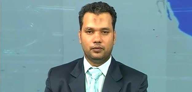 Buy Bharti Airtel, BHEL; Avoid Idea Cellular: Imtiyaz Qureshi