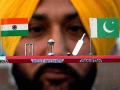 INDvsPAK : आखिर पाकिस्तान क्रिकेट बोर्ड ने यह क्यों कहा कि वह BCCI से भीख नहीं मांग रहे, लेकिन...