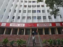 Over 1.5 Lakh Post Offices To Offer Payments Bank Service: 5 Things To Know