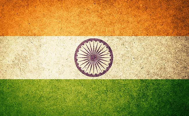 Indian Flag Hd Wallpaper 1080p: 70 Milestones In 70 Years, Happy Independence Day