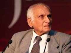 भारत में जन्मे पाकिस्तान के मशहूर लेखक इंतिजार हुसैन का 93 साल की उम्र में निधन